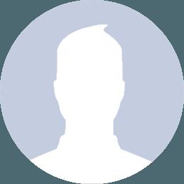 Grant Gorton