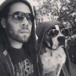 Aaron Miller | Game Time Dog Services | Austin, TX