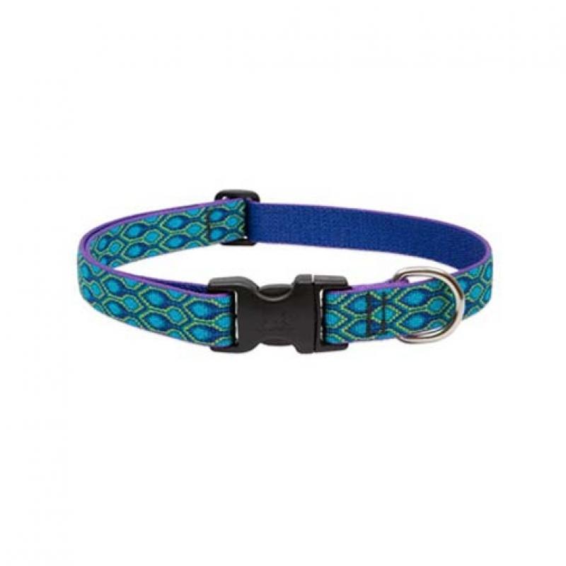 adjustable-dog-colar