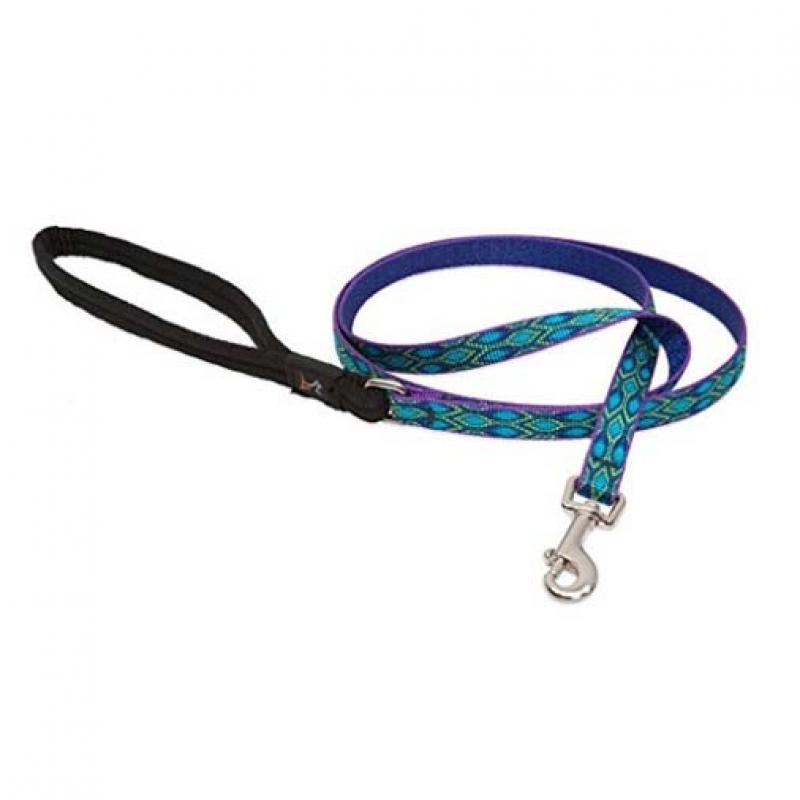 padded-handle-dog-lead-1