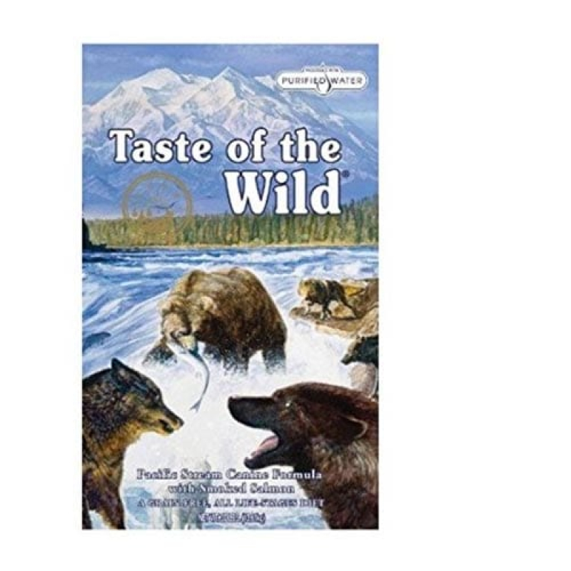 taste-of-the-wild-pacific-stream